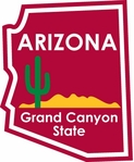 Arizona Scrapbooking