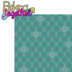 Baked With Love: Baking Together 2 Piece Laser Die Cut Kit