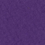 Bazzill Purple Canvas 12 X 12 Bazzill Cardstock (Purple)