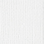 Bazzill White Canvas 12 X 12 Bazzill Cardstock (Black & White)