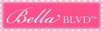 <b> 50% off Bella Blvd</b>