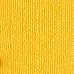 Bling Bling 12 X 12 Bazzill Cardstock (Yellow)