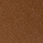 Bon Bon Criss Cross 12 X 12 Bazzill Cardstock (Brown)