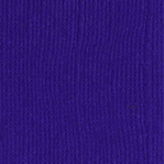 Bouquet Grasscloth 12 X 12 Bazzill Cardstock (Purple)