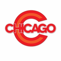 Broadway: Chicago Laser Die Cut