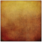 Brown Grunge Background 12 x 12 Paper