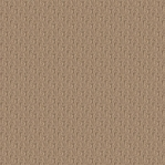 Brown Stock 12 x 12 Kraft Paper