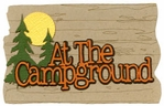 25% off Camping Scrapbooking! cc=25camp