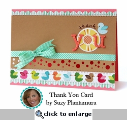 City Park by American Crafts layout # 1-<font color=red><b>NOT FOR SALE</b></font>