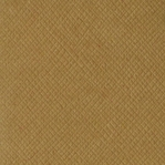 Cocoa Criss Cross 12 X 12 Bazzill Cardstock (Brown)