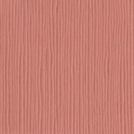 Cool Cantaloupe Grasscloth 12 X 12 Bazzill Cardstock (Orange)
