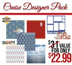 Cruise Designer Pack