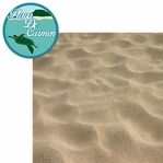 Cruise Destinations: Playa De Carmen 2 Piece Laser Die Cut Kit