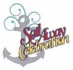 Cruise: Sail Away Celebration Laser Die Cut