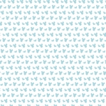 Digital Download: Oh Baby!: Baby Supplies Blue 12 x 12 Paper