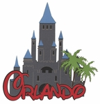 Digital Download: Orlando Laser Die Cut