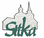 Digital Download: Sitka Laser Die Cut