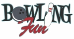 Digital Download: Spare Me: Bowling Fun Die Cut