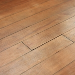 Dream Home: Wood Flooring 12 x 12 Paper
