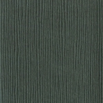 Dusk Grasscloth 12 X 12 Bazzill Cardstock (Brown)