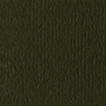 Espresso Orange Peel 12 X 12 Bazzill Cardstock (Brown)