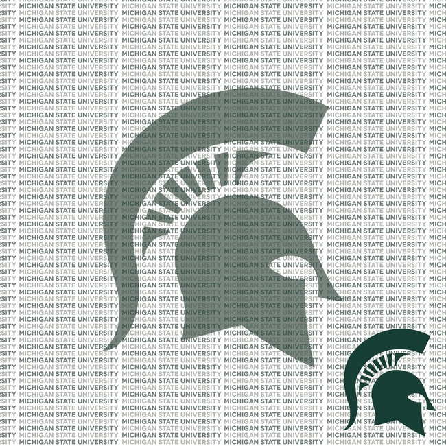 michigan state university essays Michigan scholarships are available to students who are residents of and/or are   of michigan (um), michigan state university (msu), or michigan technological   must submit an essay or an original video in response to the contest theme.