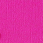 Feather Boa Bling 12 X 12 Bazzill Cardstock (Pink)