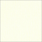 French Vanilla Grasscloth 12 X 12 Bazzill Cardstock (Brown)