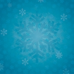 Frozen: Worth Melting For 12 x 12 Paper