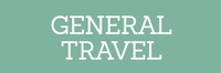 General Travel Scrapbooking