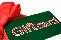Gift Cards and Gift Certificates
