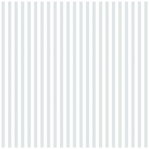 Glazed: Bazzill White With Stripe 12 x 12 Glazed Cardstock
