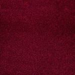 Glitter Cardstock: Wine Red 12 x 12 Mess-Free Glitter Cardstock