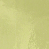 Gold 12 X 12 Bazzill Foil Cardstock (Specialty)