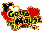 Gotta Love the Mouse! Title Cut