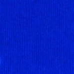 Great Lakes Grasscloth 12 X 12 Bazzill Cardstock (Blue)