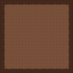 Hershey World: Peanut Butter Cup 12 x 12 Paper