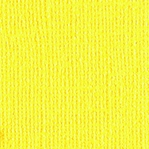 Hollywood Bling 12 X 12 Bazzill Cardstock (Yellow)