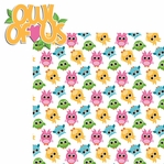 Hoot: Owl of Us 2 Piece Laser Die Cut Kit