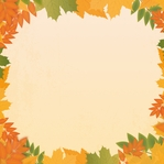 It's Turkey Time: Give Thanks 12 x 12 Paper