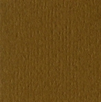 Java Orange Peel 12 X 12 Bazzill Cardstock (Brown)