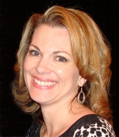 Julie E. Swatek, Founder and President