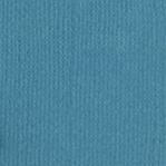 Lakeshore Canvas 12 X 12 Bazzill Cardstock (Blue)