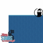 Lighthouse: Stairs 2 Piece Laser Die Cut Kit