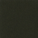 London Fog Grasscloth 12 X 12 Bazzill Cardstock (Brown)