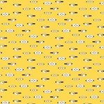 Minions: One in a Minion 12 x 12 Paper