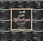 Motherhood: Motherhood Paper Pack