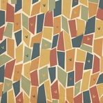 Mouse Memories: It All Started With A Mouse 12 x 12 Paper