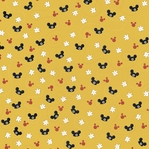 Mouse Memories: Made For You And Me 12 x 12 Paper