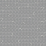 Mouse Memories: We're All Ears 12 x 12 Paper